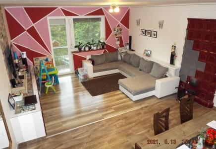 Image for Adony - eladó - ház - [H20101742]