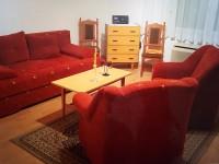 Image for Magyaralmás - eladó - ház - [H20101899]
