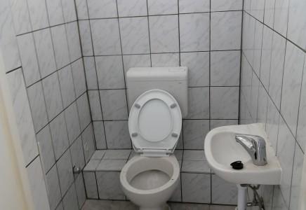 Image for Adony - eladó - lakás - [L201911]