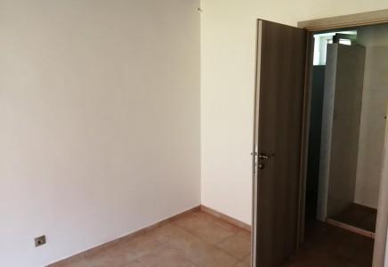 Image for Adony - eladó - lakás - [L20101911]