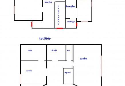 Image for Pusztaszabolcs - eladó - ház - [H20101754]