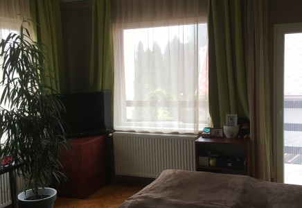 Image for Seregélyes - eladó - családi ház - [H20101914]