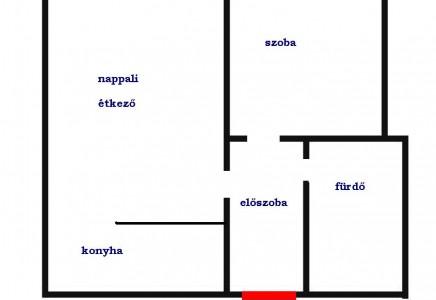 Image for Gárdony - eladó - téglalakás - [L20101888]