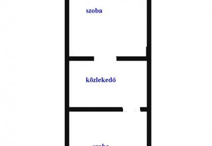 Image for Gárdony - eladó - ház - H20101862