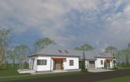 Image for Gárdony - eladó - lakóház - [H20101744]