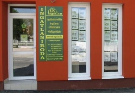 Image for Adony - eladó - lakás - [L20101860]
