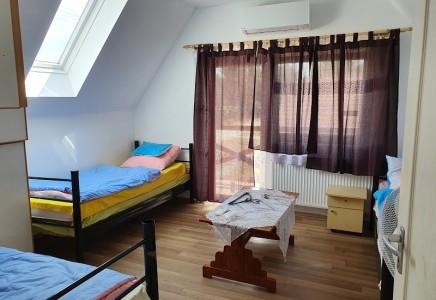 Image for Ráckeresztúr - eladó - ház - [H20101907]