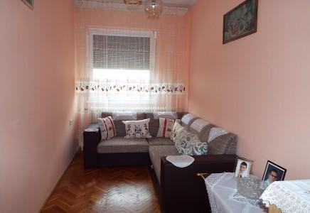 Image for Sárszentmihály - eladó - ház - [H20101840]