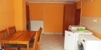 Image for Adony - eladó - ház - [H20101883]