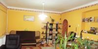 Image for Sárbogárd - eladó - családi ház - [H20101750]