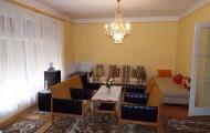 Image for Ráckeresztúr - eladó - ház - [H20101875]