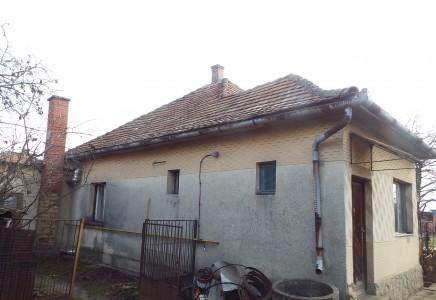Image for Előszállás - eladó - ház - [H20101976]