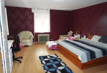 Image for Gyúró - eladó - ház - [H20101877]