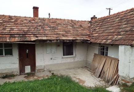 Image for Csajág - eladó - ház - [H20101813]