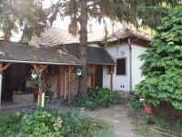 Image for Szabadegyháza - eladó - ház - [H20101725]