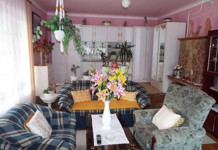 Image for Gárdony - eladó - ház - [H20101723]