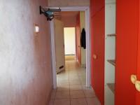 Image for Dunaújváros - eladó - panel lakás - L20101867