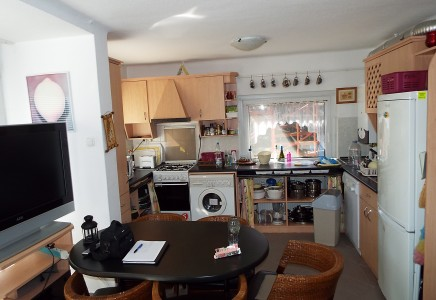 Image for Balatonvilágos - eladó - ház - [H20101829]