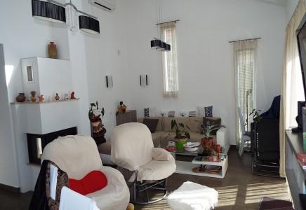 Image for Balatonvilágos - eladó - ház - [H20101833]