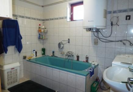 Image for Iváncsa - eladó - ház - [H20101847]