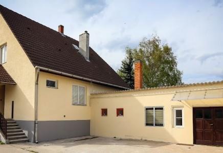 Image for Székesfehérvár - eladó - ház - [H20101891]