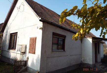 Image for Adony - eladó - ház - [H20101913]