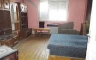Image for Adony - eladó - ház - [H20101906]