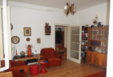 Image for Velence - eladó - ház - [H20101852]
