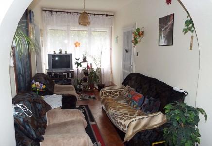 Image for Apostag - eladó - családi ház - [H20101831]
