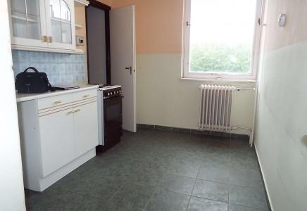Image for Szabadegyháza - eladó - panellakás - [L20101830]