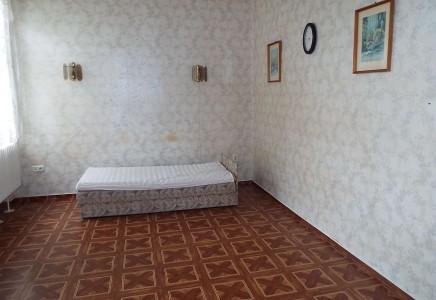 Image for Adony - eladó - családi ház - [H20101822]