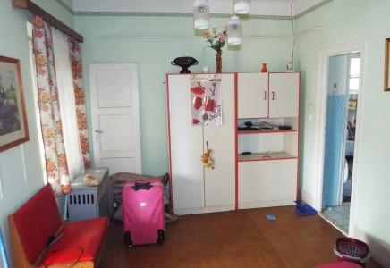 Image for Besnyő - eladó - ház - [H20101850]