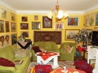Image for Gárdony - eladó - ház - [H20101881]