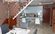 Image for Ercsi - eladó - ház - [H20101849]