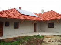 Image for Iváncsa - eladó - ház - [H20101848]