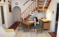 Image for Rácalmás - eladó - ház - [H20101895]