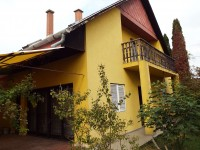 Image for Gárdony - eladó - ház - [H20101924]