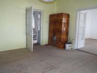 Image for Adony - eladó - családi ház - [H20101863]
