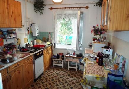Image for Velence - eladó - hétvégi ház - [ÜD20101874]