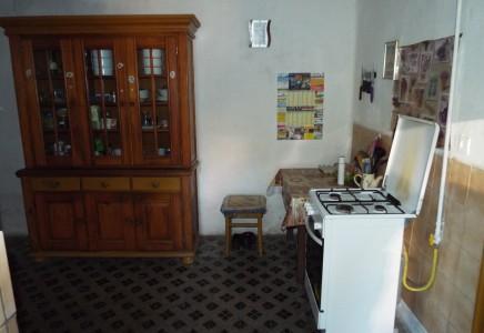 Image for Adony - eladó - ház - [H20101741]