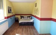 Image for Ráckeresztúr - eladó - ház - [H20101890]