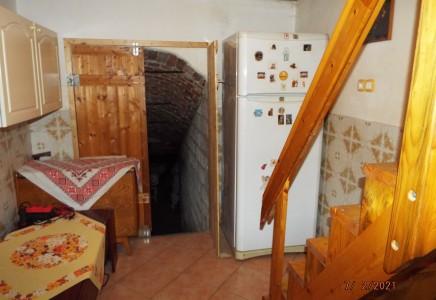 Image for Lovasberény - eladó - nyaraló - [ÜD20101753]