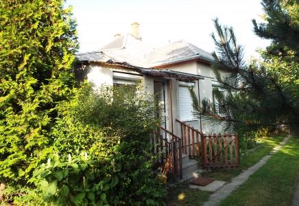 Image for Fehérvárcsurgó - eladó - ház - [H20101898]