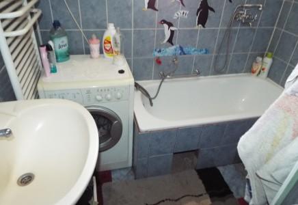 Image for Pusztaszabolcs - eladó - ház - [H20101740]