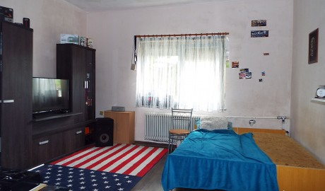 Image for Mezőszentgyörgy - eladó - ház - [H20101851]