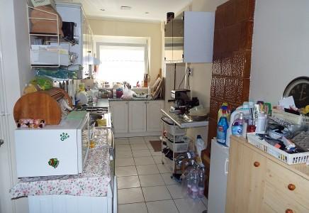 Image for Székesfehérvár - eladó - ház - [H20101667]