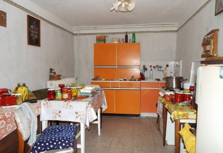 Image for Csór - eladó - ház - [H20101707]