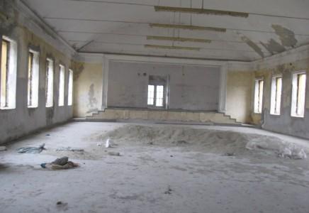 Image for Pusztaszabolcs - eladó - ház - [H20101915]