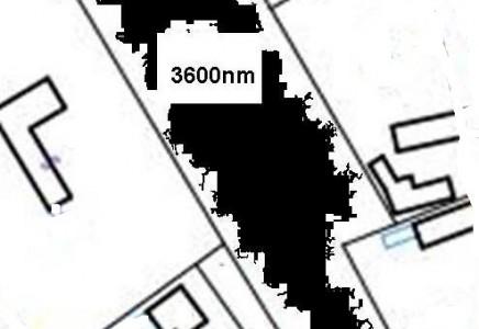 Image for Kőszárhegy - eladó - építési telek - [T20101484]