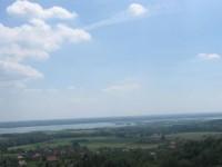Image for Gárdony - Agárd - eladó - telek - [T20101726]